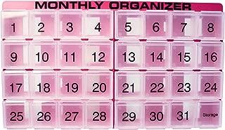 day one organizer