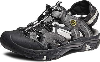 Atika Mens Sandals