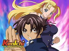 Best kenichi the mightiest deciple Reviews