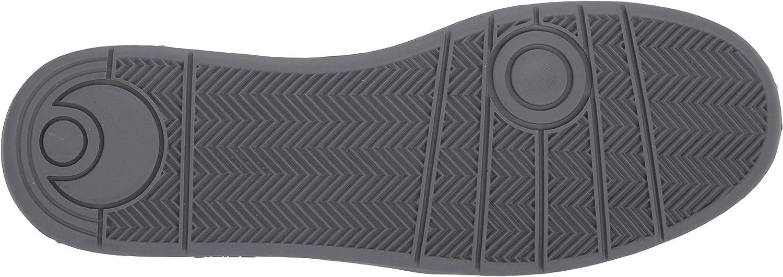 Osiris Mens Embark Skate Shoe