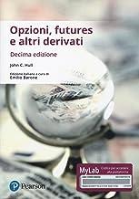 Permalink to Opzioni, futures e altri derivati. Ediz. Mylab. Con Contenuto digitale per download e accesso on line PDF