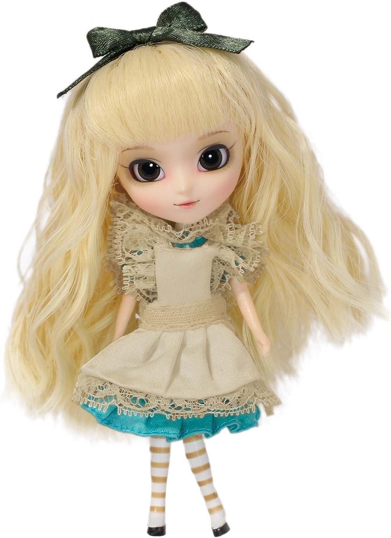 Little Pullip + Romantic Alice (Alice romantic) LP-436 (japan import)