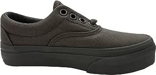Vans Boys VN0YMAEYM Kid's Era (Tonal) Gargoyle Skateboarding Shoes