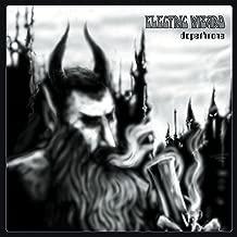 electric wizard vinyl