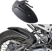 XX ecommerce Poign/ée de moto Poign/ée de Bar Hand R/éveil Protection de Frein Embrayage Protection Pare-vent pour 2013-2019 Honda CB500X 2014 2015 2016 2017 2018