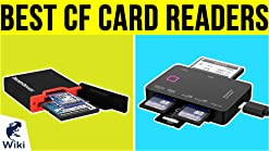 SanFlash PRO USB 3.0 Card Reader Works for Motorola Droid RAZR MAXX HD Adapter to Directly Read at 5Gbps Your MicroSDHC MicroSDXC Cards