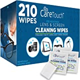 Top 10 Best Cleaning Tissues & Cloths of 2020