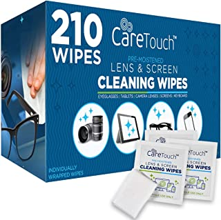 Phone Cleaning Wipes