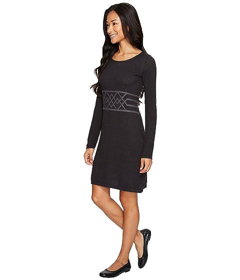 Bronte Aventura Aventura Dress Clothing Clothing wqx5p5HtY