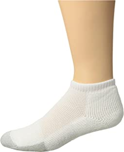 Tennis No Show Single Pair Socks