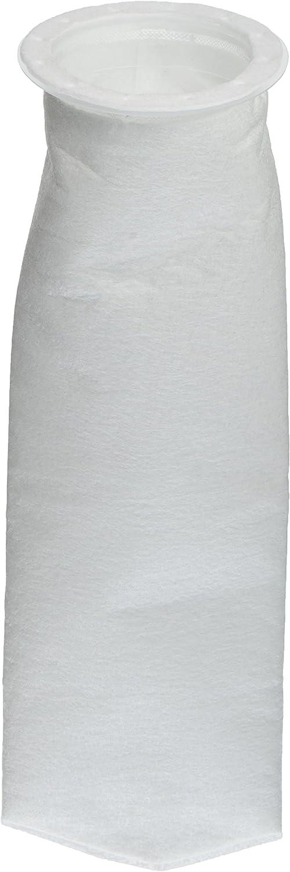 Pentek 155392-03 Detroit Mall Polypro Filter Bag New York Mall