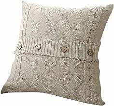 Amazon.es: zara home - Cojines y accesorios / Textiles del ...