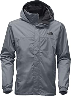 4c012d7fee00 Amazon.com  The North Face - Jackets   Coats   Men  Sports   Outdoors