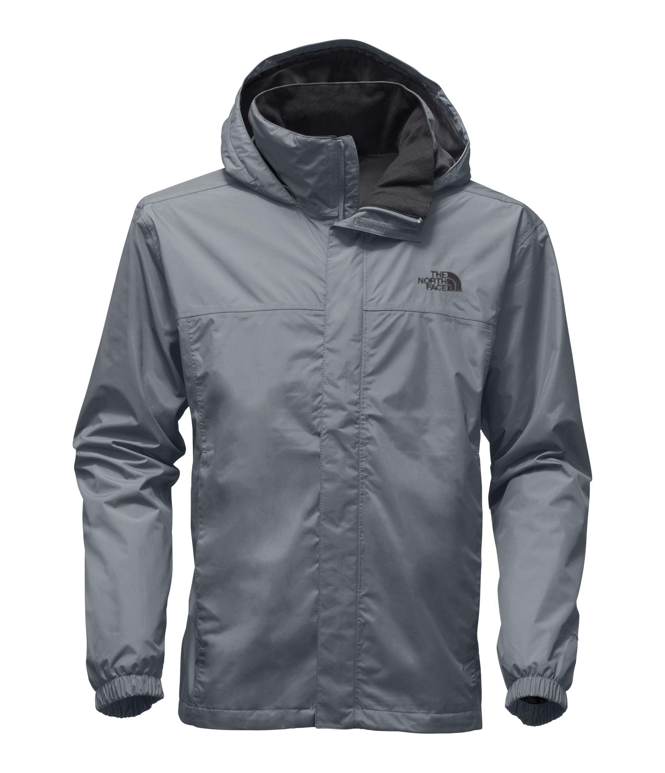 North Face Mens Resolve Jacket