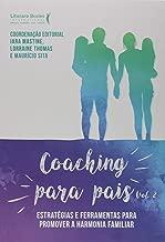 Coaching Para Pais V.ii