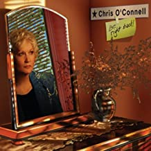 chris o connell