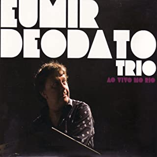 Best deodato 2001 also sprach zarathustra Reviews