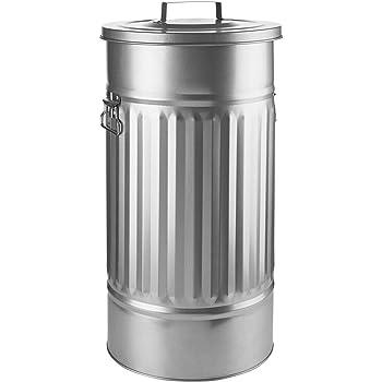 Sulo Container Systemm/ülleimer Plastik 52485 35 L