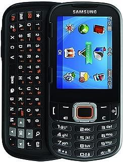 Samsung Intensity III (Verizon Prepaid)