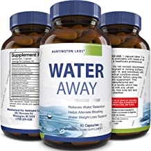 Best the all water diet Reviews