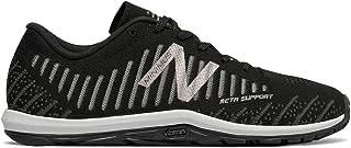 Women's 20v5 Minimus Training Shoe