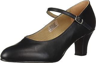 cabaret dance shoes