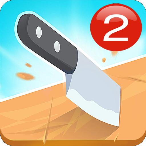 Flippy Knife Challenge 2