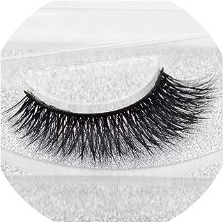 Best huda beauty mink lashes sophia Reviews