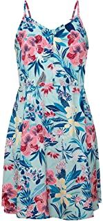 Pepe Jeans Girl's ABBY Dress