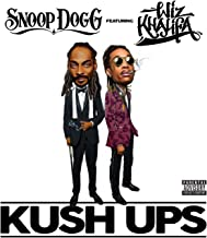snoop dogg kush mp3