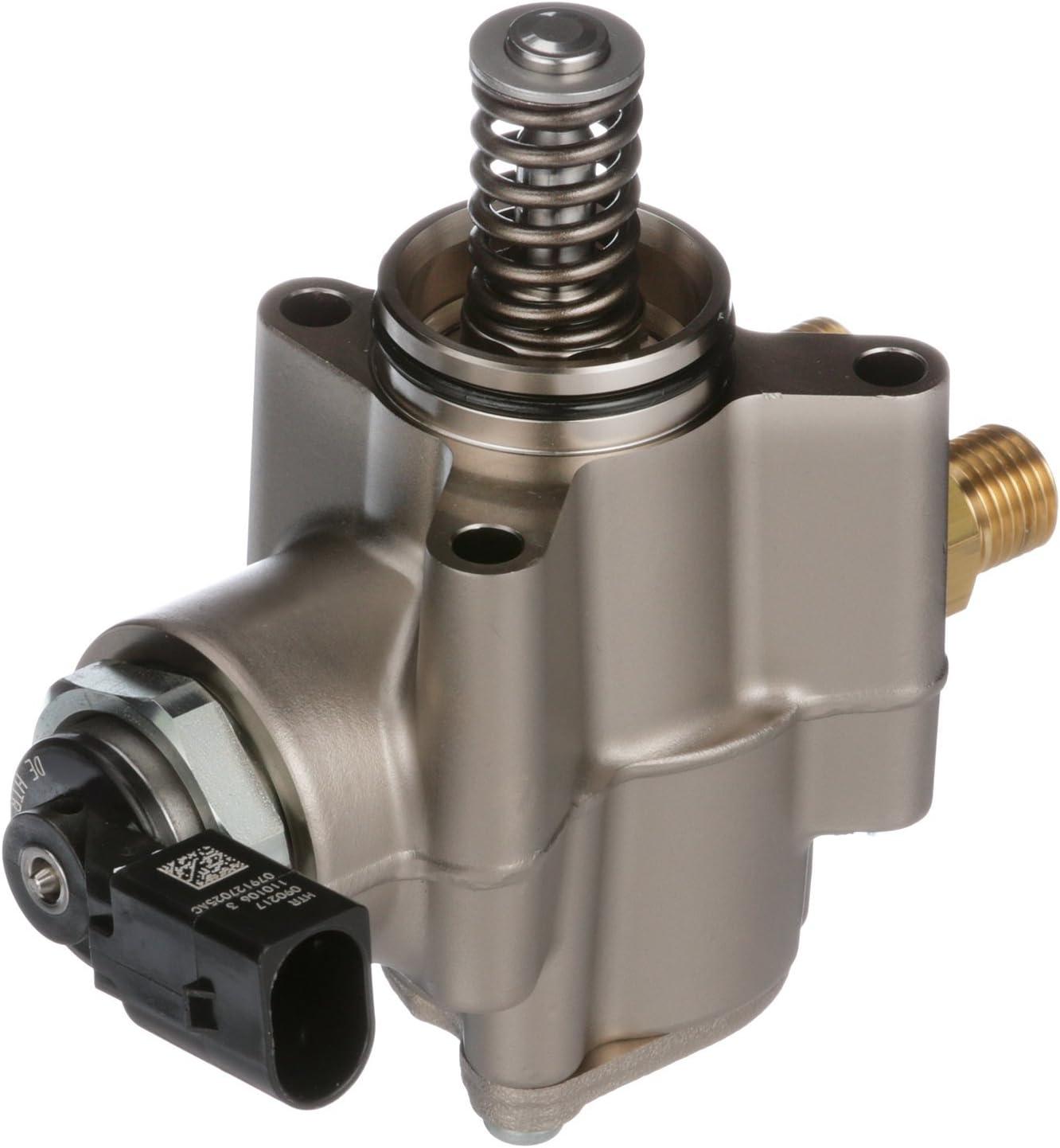 Delphi HM10046 Pump Fuel Large-scale Limited Special Price sale