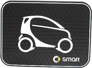 Suchergebnis Auf Für Smart Matten Teppiche Autozubehör Auto Motorrad