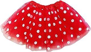 b77d07cda7b18 Amazon.com  So Sydney - Girls   Kids   Baby  Clothing