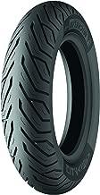 Best honda pcx 150 tires Reviews
