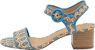 Louise - Zapatos de tacón Mujer