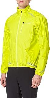 VAUDE Men's Men's Luminum Perf. Jacket Ii Jacket