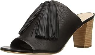 LOEFFLER RANDALL Women's Clo Mule Sandal