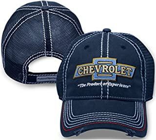 2c8ae788df548 Amazon.com  chevy hat - Free Shipping by Amazon