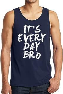 It's Every Day Bro Tank Tops - Jake Paul Shirt