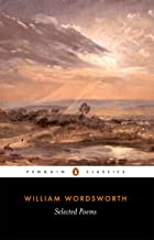 Selected Poems (Penguin Classics) (English Edition)