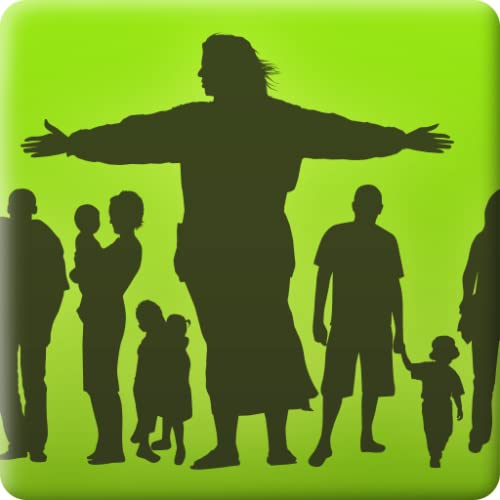 Jesus Life Together : Prayer Journal, Christian Books, and Free Music