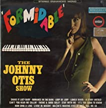 Formidable Rhythm & Blues - Atlantic R & B 1947 - 1974 Volume 6 - 1966 - 1969