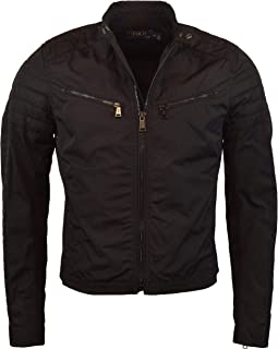 fc63acb4f Amazon.com  Polo Ralph Lauren - Jackets   Coats   Clothing  Clothing ...
