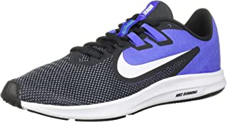 Best nike superstar shoes Reviews