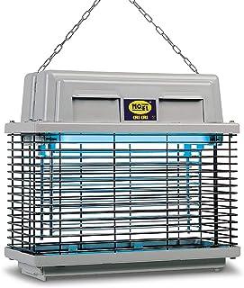 Cri Cri Moel Insect Killer - Model 309