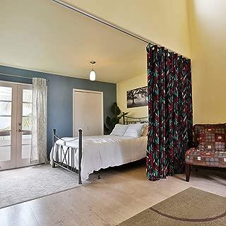 Best room divider stabilizer Reviews