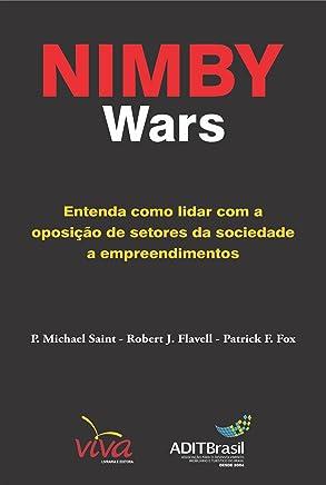 NIMBY Wars