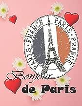Best la rose blanche france Reviews