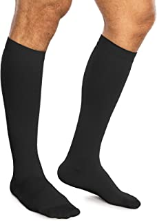 Best black toe socks Reviews