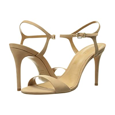 Schutz Milady (Lightwood) Women
